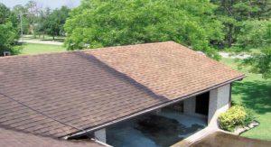 prairieville-roofing company